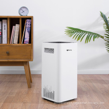 Airdog Manufacturers Eco Friendly Durable Room Air Filter Cleaner Intelligent Home Office Air Purifier