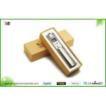 X Man 35W VW Variable Voltage E Cig 26650 Mechanical Mod 0.