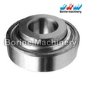 205NTT-625 Special Agricultural Bearing