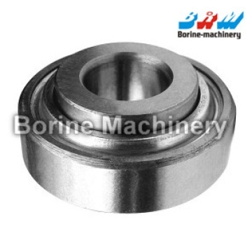 205KP6, 205TNJ, 03A51-008, 20-50-125 Special Agricultural bearing