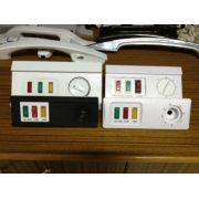 Custom Abs Refrigerator Freezer Parts Thermostat Control Panel Green Red Blue