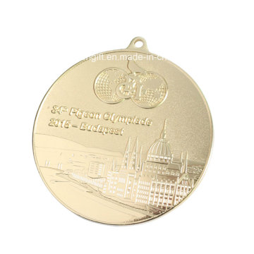 Pigeon Olympic Metal Medal for Promotion