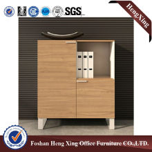 Office Wardrobe Storage Cupboard Cabinet (HX-6M280)