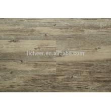 waterproof tile adhesive/loose lay flooring