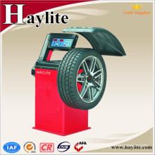 full automatic video display car manual wheel balancer for wheel balance full automatic video display car manual wheel balancer for wheel balance
