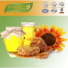 pure natural honey oem