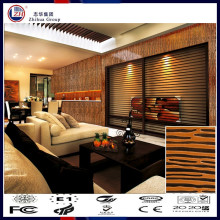 Modern Home Decorive Texture 3D Wall Panel