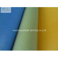 Pu Leather for sofa AS033