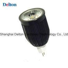 5W MR16 luz del punto del LED (DT-SD-008)