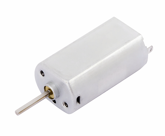 6v motor for toy car