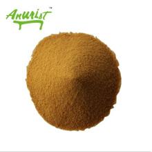 Bonne qualité de vitamine B2 Riboflavine Feed Grade (80%)