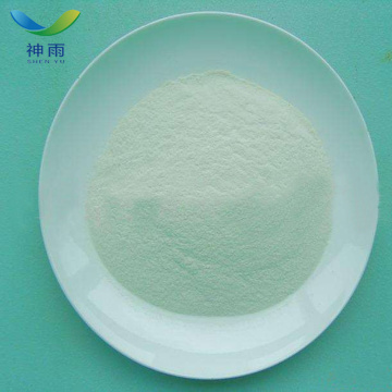 Food Additives Agar Powder With Sample Support