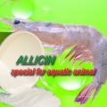Аквакультура кормовые добавки Аллицин чеснок масло 25%