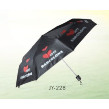 Werbe-Umbrella (JY-228)