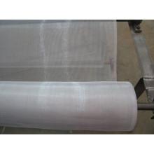Rollo de malla de fibra de vidrio galvanizado en caliente