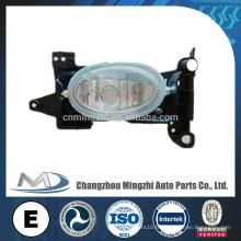 Lampe de brouillard pour Honda Fit / Jazz 09 33901/33951-TG5-H01