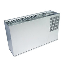 Fast Sheet Metal Cabinet Customized Factory SPCC/SGCC of Computer Case Computer Rack