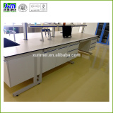 Factory price Lab table with sink Laboratory table