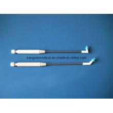 Koronararterie-Ostium-Kanüle mit dem CER genehmigt