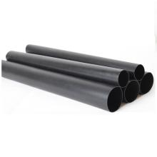 1.22m/pcs diameter 16/5 Insulation black Heat Shrinkable sleeve Medium Wall Heat Shrink Tubing