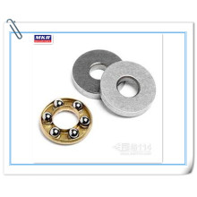 Wholesale Price, Ball Bearing, OEM, Thrust Ball Bearing, 51101