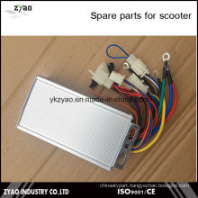 Spare Parts for Electric Scooter Controller with Ce