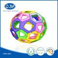 Ce Approved DIY Educational Magnetic Toy for Kids