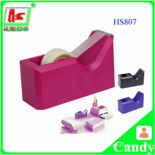 best products for import blade for tape dispenser