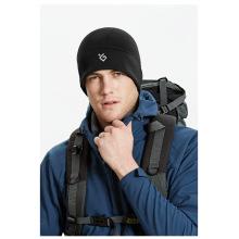 Capas protetoras para as orelhas impermeáveis à prova de vento ao ar livre com velo