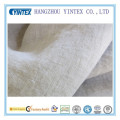 100% Cotton Soft Fabric for Hotel&Home Bed Sheet