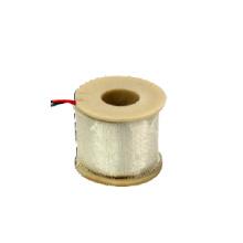 Bobina para electroválvula 2/2 vías