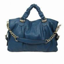 Fashionable shoulder bags for women