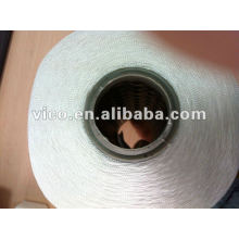 300D/3 polyester high tenacity sewing thread