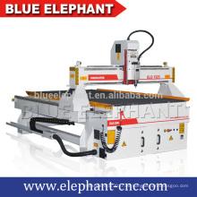 ELE-1325 cnc enrutador máquina de talla de madera para la venta