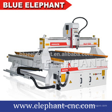 ELE-1325 cnc router wood carving machine for sale