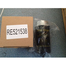 Bf7971-Dm Primary Fuel Filter Re521538