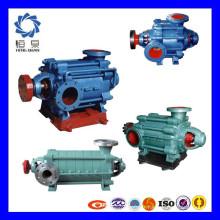 Pompe à eau à diesel diesel à haute pression