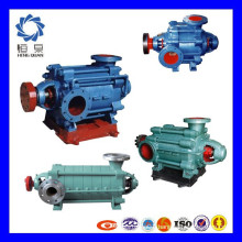 High pressure agricultural irrigation diesel water pump