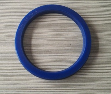 UHP Type Rubbr U-Ring