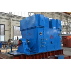 15mw   QFW Series 4P Turbine Generator