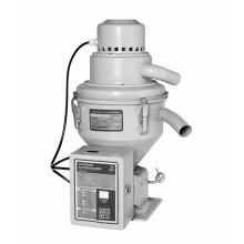 LGHAL Autoloader (Kohlebürstenmotor)