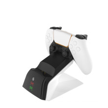 Accessories Handle Gamepad Controller Dual Station Stand PS5 Charging Dock