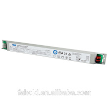 Ultra slim led Driver Linear driver