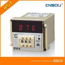 Digital Temperature Controller (E5C4)