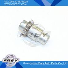 Einstellung für Bremsbacke OEM1234200073 für Mercedes-Benz Sprinter901 903
