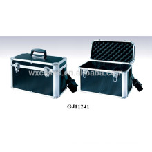 Never arrival!strong&portable aluminum tool box manufacturer