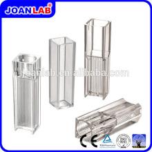 Joan Lab Plastico PS Espectrómetro Poliestireno Cuvete Proveedor