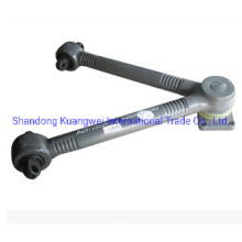 V Connecting Rod Assembly for Sinotruk HOWO