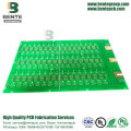 Lage kosten PCB SMD PCB