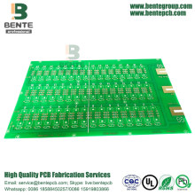 Low Cost PCB SMD PCB